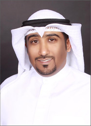 Dr. Mohammed AlOlayan