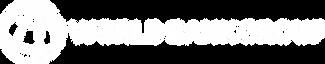 WBG_Horizontal-white_gradient.tif