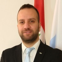 Muhamad Shabarek