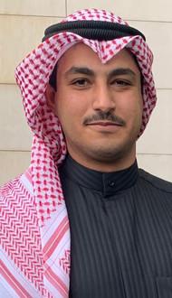 Rashed Alabhoul