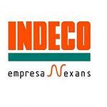 INDECO.jpg
