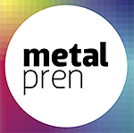 METALPREN.png