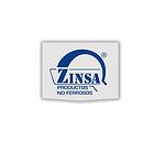 ZINSA.png