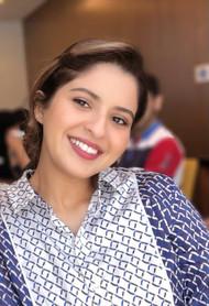 Maram Almutairi