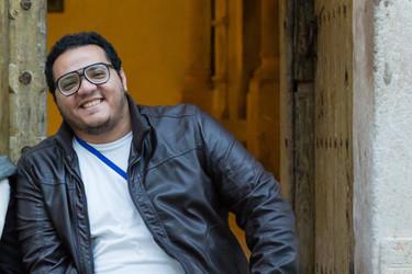 abdelhamid Ezzat.jpg