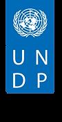 UNDP_Logo-Blue w Tagline-ENG.png