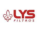 FILTROS LYS.png