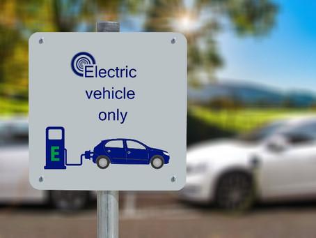 La electromovilidad permitirá enfrentar la crisis climática