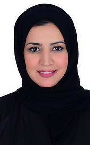 Fatma Alhajri