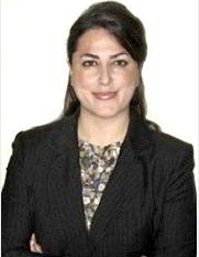 Wafa Saad