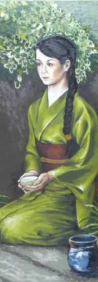 Ocha no Tsukurikata
