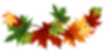 Fall_Transparent_Leaves_Clipart.png