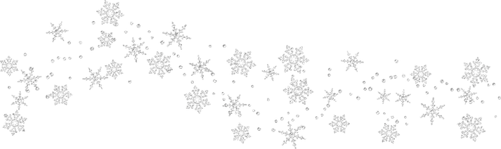 free-snowflake-background-clipart.png