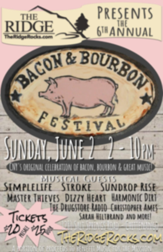 Bacon & Bourbon poster (4).jpg