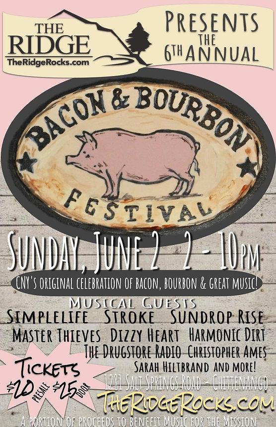 Bacon & Bourbon poster (4).jpg