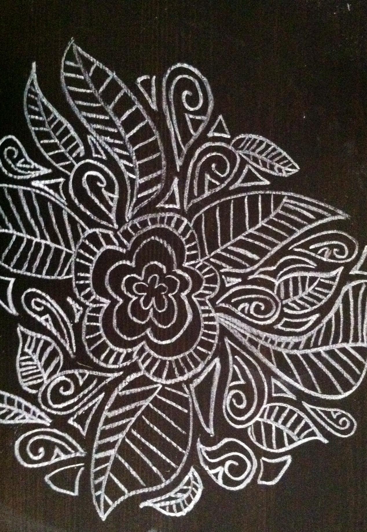 rach table art.jpg