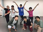 suzukiotonamusical1.jpg