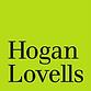 Hogan_Lovells_logo.png
