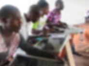 Classroom-Solar-small.jpg