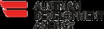 ADA Logo Transparent.png
