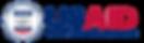 USAID-logo-2-1.png