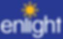 Enlight Logo