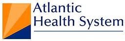Atlantic Health Systems.jpg