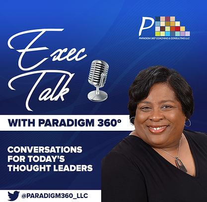 Exec Talk with Paradigm 360º 1920x1880.j