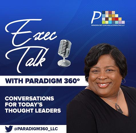 Exec Talk with Paradigm 360º 1920x1880.jpg
