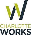 Charlotte works.png