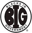 blacks in Government.jpg