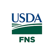 USDA-FNS.png