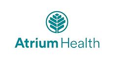 Atrium Health.png