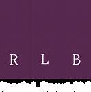 RLB-Logo-8b51e36a.png