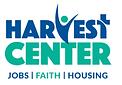 harvest center .png