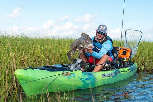 Jackson Kayak Fishing.jpg