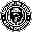 ABC Board.png