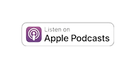 apple%20podcast%20_edited.png