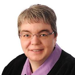 Karen Fisher, CPA, CGA Accountant in Ottawa