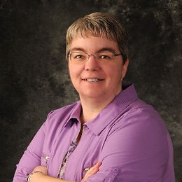 Karen Fisher, CPA, CGA Accountant in Ottawa
