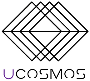 ucosmos