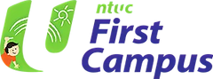 NTUC-Logo_edited.png