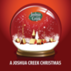 Josua Creek Christmas Square 2017 GENERI