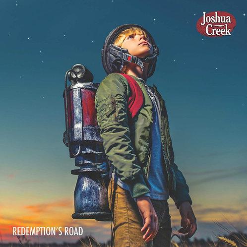 Redemption's Road
