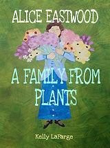 Alice Eastwood Cover.jpg