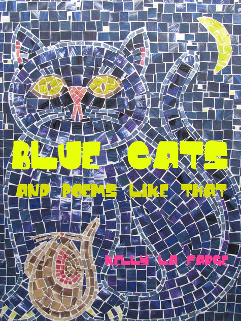 Blue+Cats+and+poems+book+cover.jpg