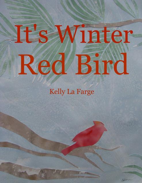 Red+Bird+Winter+bookcover.jpg