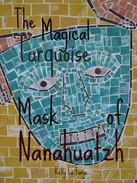 Nanahuatzh+book+cover.jpg
