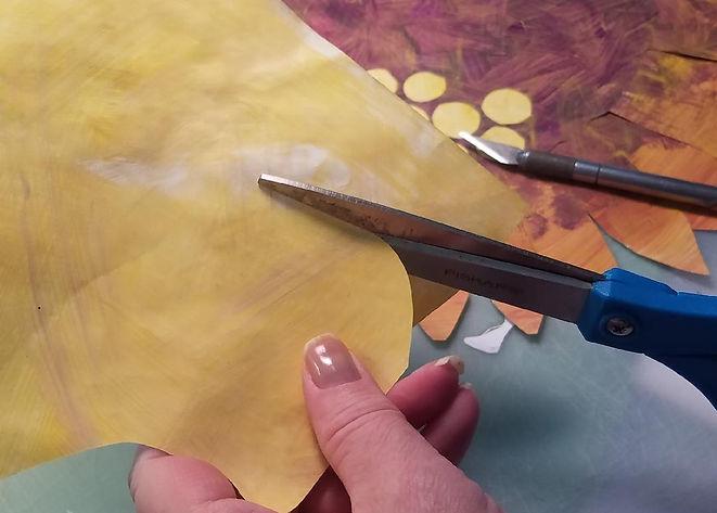 cut paper.jpg