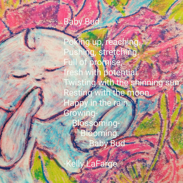 baby bud poem.jpg
